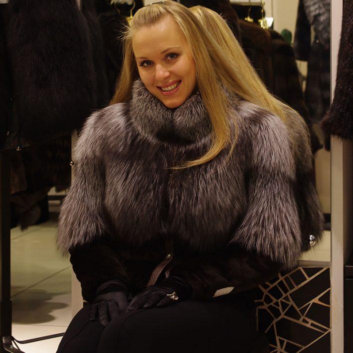 Куртка-чернобурка-с-каракулем